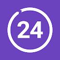 Play24 od Play – zarządzaj swoimi usługami icon