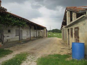 maison à Curciat-Dongalon (01)