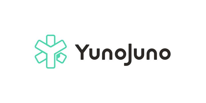 YunoJuno Logo