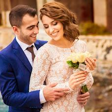Wedding photographer Lyubov Dubovik (Ldinka987). Photo of 02.03.2016