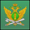 ФССП icon