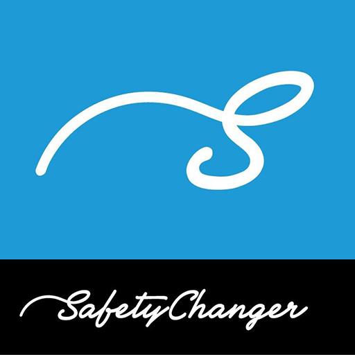 Safety Changer avatar image