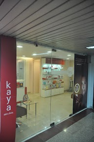 Kaya Skin Clinic photo 3