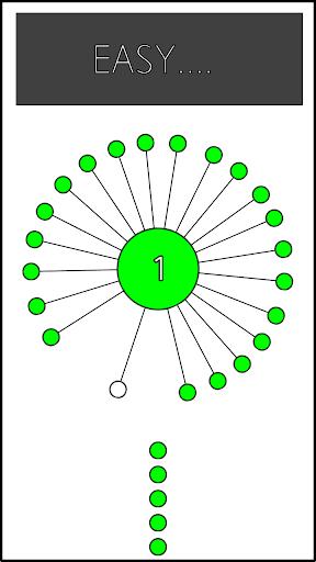 Haard Wheel
