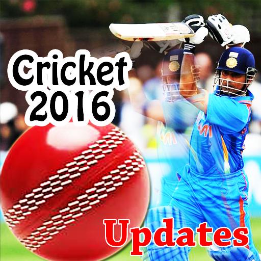 India Cricket Cup 2016