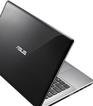 Asus X450LC Drivers  download