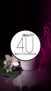 Beauty 4 U- screenshot thumbnail