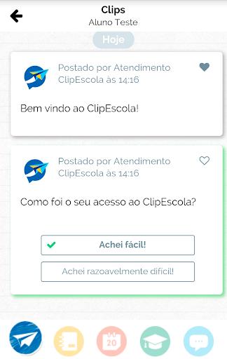 Creche Soninho Apk Download 2