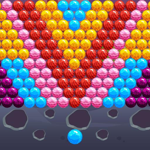 Bubbles Battles