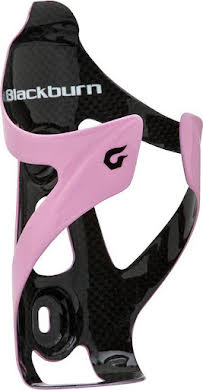 Blackburn Camber CF Carbon Fiber Water Bottle Cage alternate image 1
