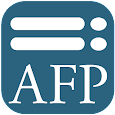 AFP By Topic