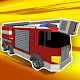 Rescue Headquarter Tycoon APK