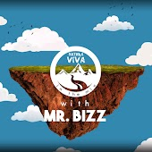 Natura Viva In The Mix With Mr. Bizz