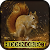 Hidden Object: Forest Friends Adventure file APK for Gaming PC/PS3/PS4 Smart TV