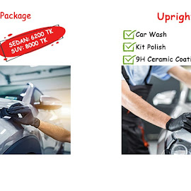 by Mstore Bd - Web & Apps Pages ( 9h ceramic coating for cars bd, 9h ceramic coating bd, best car accessories bd, ceramic coating for bikes in bangladesh, ceramic coating motorcycle, ceramic coating dhaka, mr fix 9h bangladesh, ceramic pro coating price )