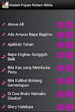 Download Lagu Nikita Di Doa Ibuku : download, nikita, ibuku, Download, Nikita, Ibuku, Namaku, Disebut, Sebutkan