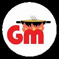 Garam Masala Cooking