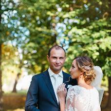 Wedding photographer Elya Zyabirova (zyabirova). Photo of 18.12.2014