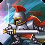 Miragine War 6.8.6