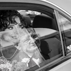 Wedding photographer Roberto Schiumerini (schiumerini). Photo of 25.07.2017