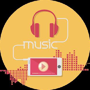 Free Music - Mp3 - náhled