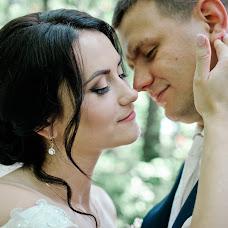 Wedding photographer Kristina Beyko (KBeiko). Photo of 18.09.2016