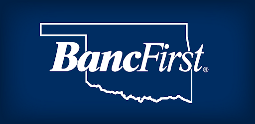 BancFirst Mobile Banking - Apps on Google Play