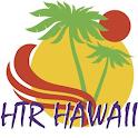 HTR Hawaii icon