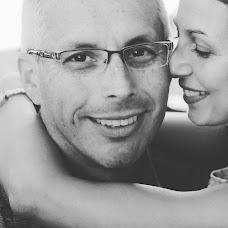 Свадебный фотограф Мария Латонина (marialatonina). Фотография от 13.07.2017