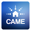 CAME Domotic icon