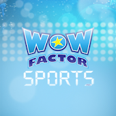 WOW Factor Sports Nationals
