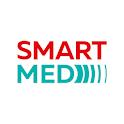 SmartMed: запись на прием к врачу в клиники МЕДСИ icon