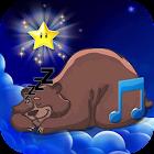 Boîte à musique pour dormir icon