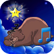Music box to sleep APK