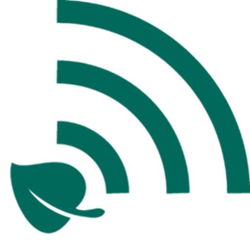 PEAT avatar image