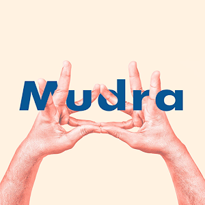 Practice Mudras for CURE 300 Diseases