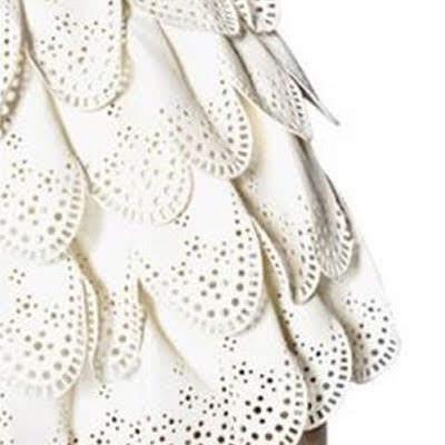 Tăng hiệu quả ngành dệt may nhờ gia công cắt vải bằng máy laser