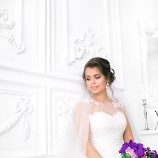 Wedding photographer Andrey Rodionov (AndreyRodionov). Photo of 10.04.2016