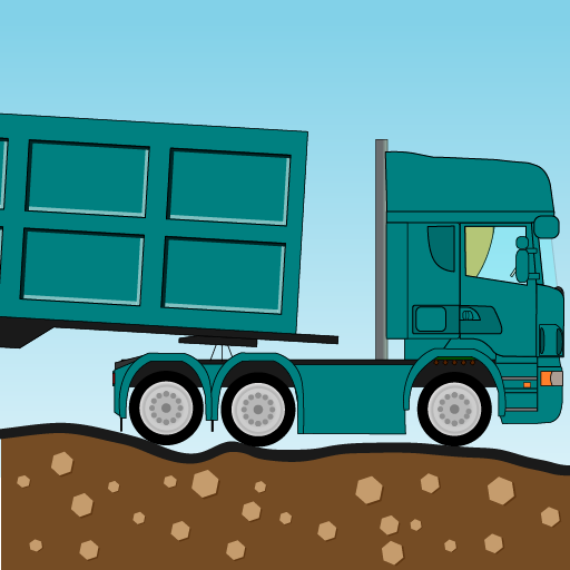 Download Trucker Joe