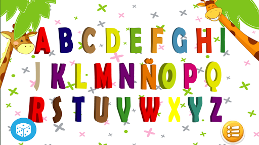 Das Alphabet schreiben  Frei Ressourcen 2