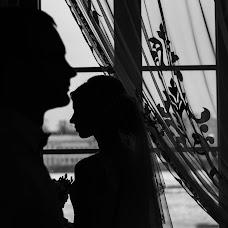 Wedding photographer Marina Chirskova (mchirskova). Photo of 27.11.2016
