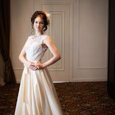 Wedding photographer Yuliya Schekinova (SchekinovaYuliya). Photo of 14.07.2015