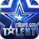 IGT 2019 Android apk