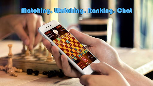 Chess Online - Play Chess Live  screenshots 11