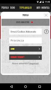 Topolino & Co screenshot 1
