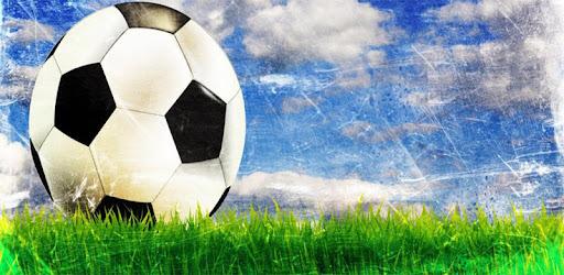 أهم مباريات العالم  اليوم  كورة مباشر