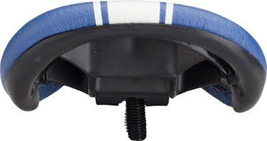 Ciari Corsa 39 Tre Pro Pivotal Seat alternate image 1
