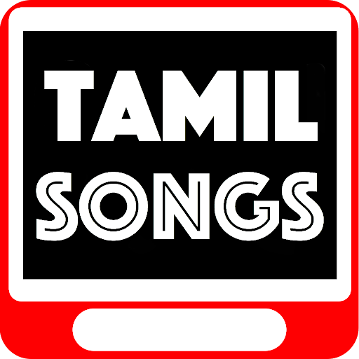 TAMIL SONGS VIDEOS 2018 : New Tamil Movies Songs by Nonstop Songs