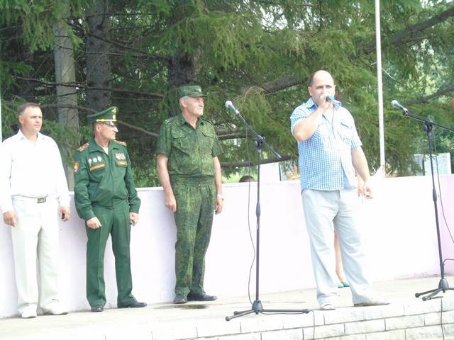 http://ivanovka-dosaaf.ru/images/dsc03157.jpg