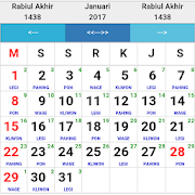 App Kalender APK for Windows Phone